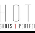 headshot photographer